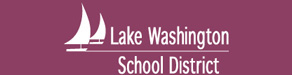 Lake Washington School District
